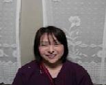 福岡の特養看護師さん